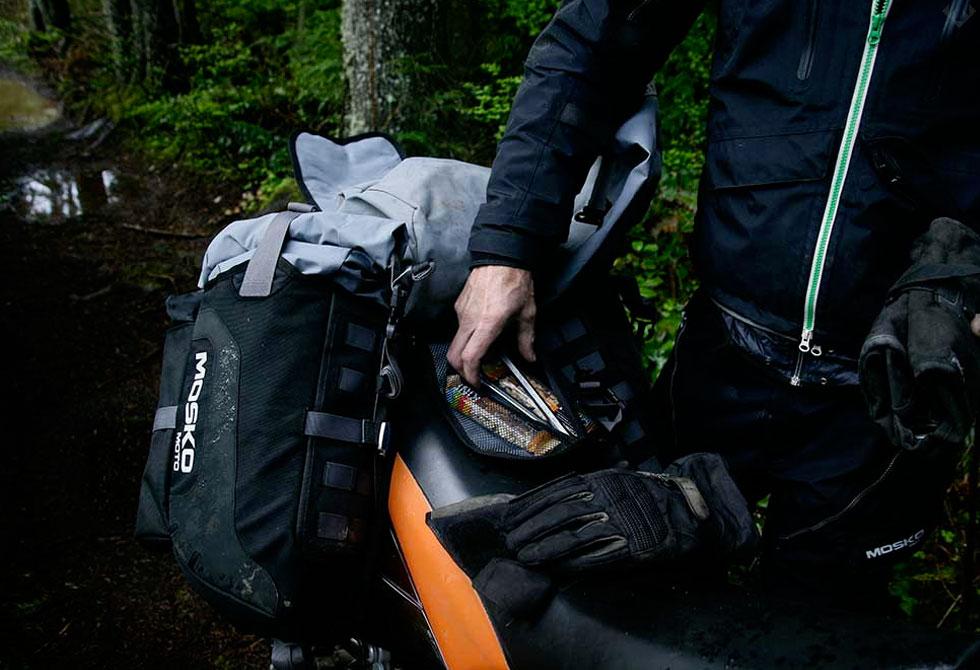 Mosko-Moto-Reckless-40L-System6-LumberJac