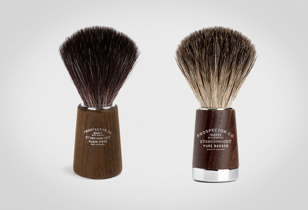 Prospector-Co-Shaving-Brush-LumberJac