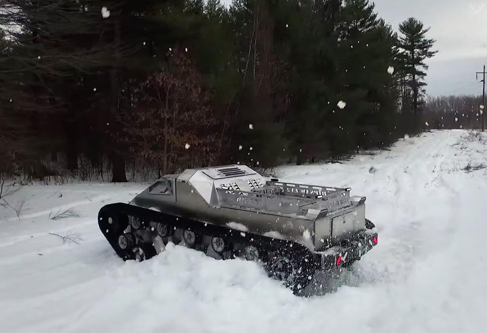 Ripsaw-EV23_LumberJac