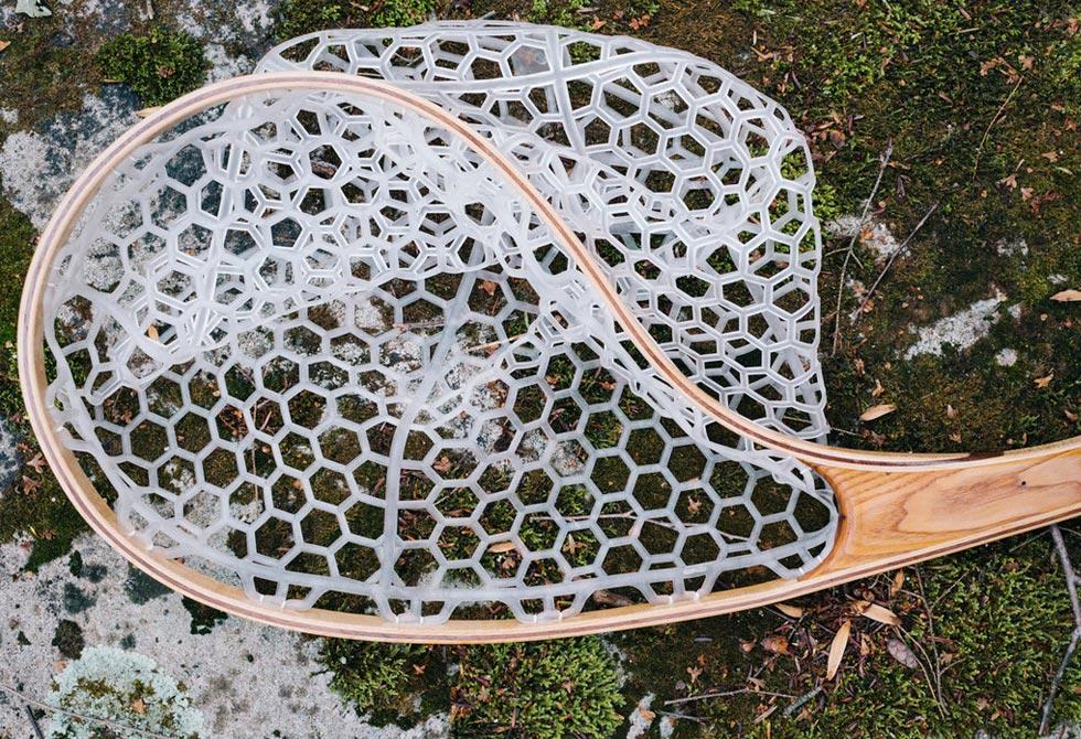 Riversong-Curved-Handle-Net2-LumberJac