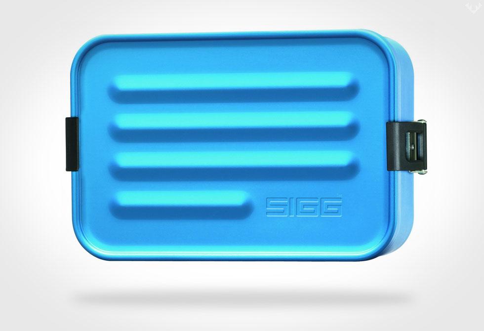 SIGG-Aluminum-Box-2-LumberJac