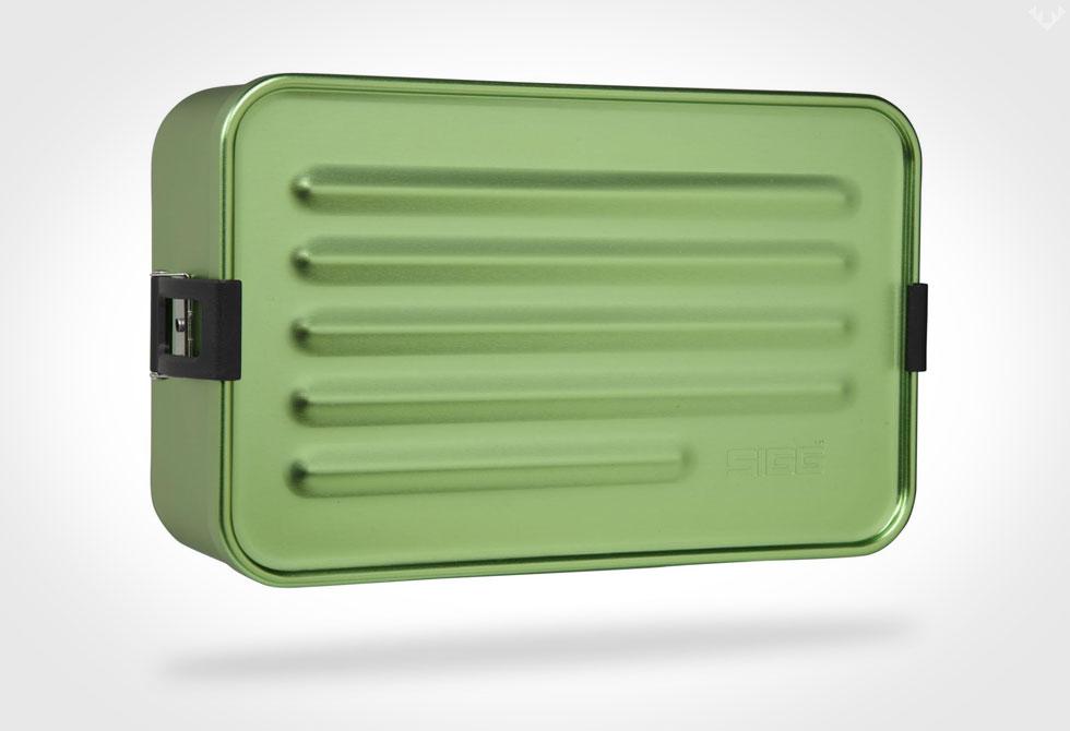 SIGG-Aluminum-Box-3-LumberJac