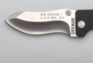 Striker-Folding-Knife-3-LumberJac