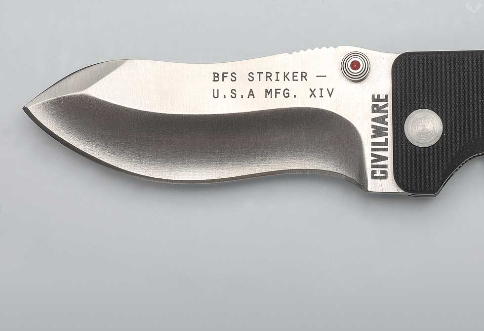 Striker-Folding-Knife-3-LumberJac