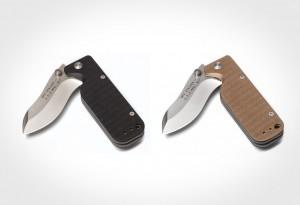 Striker-Folding-Knife-4-LumberJac