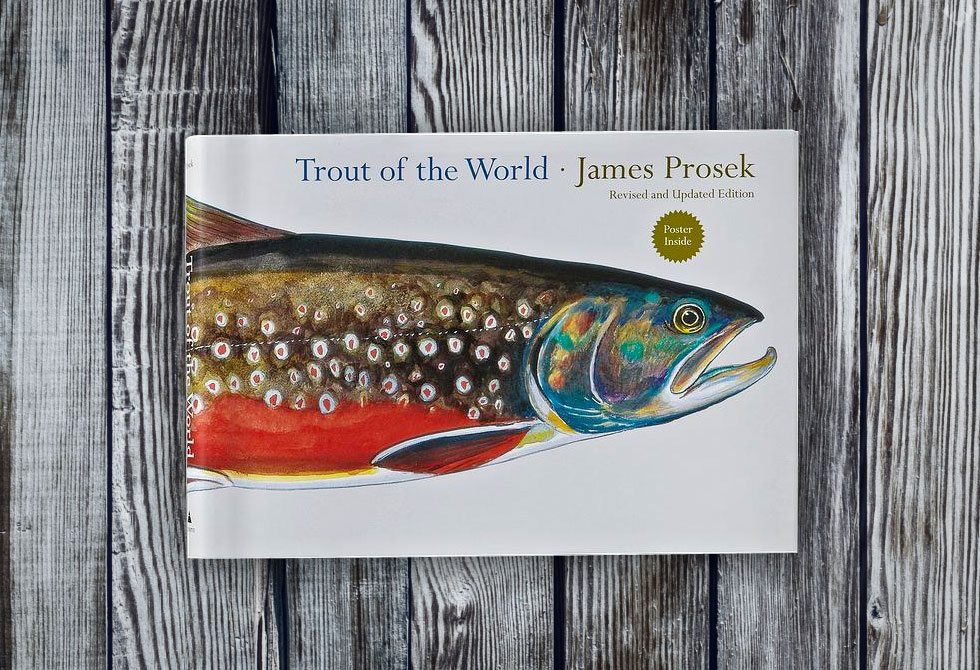 Trout-of-the-World-LumberJac