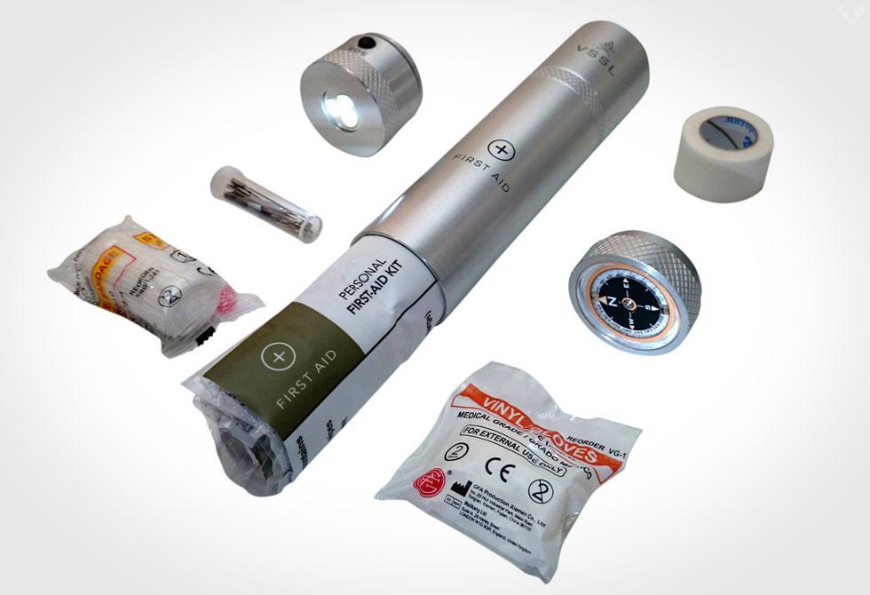 VSSL-Kit-2-LumberJac