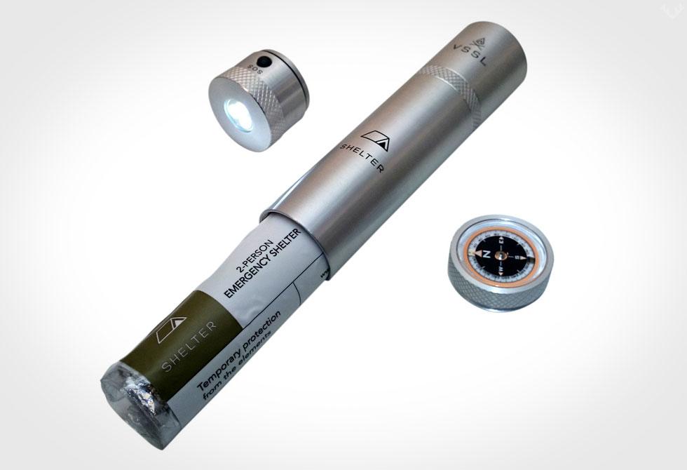 VSSL-Kit-3-LumberJac