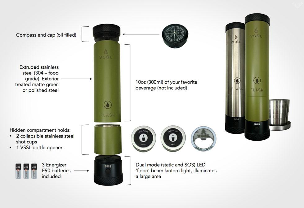 VSSL-Kit-4-LumberJac
