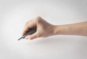 Concrete-Sketch-Pencil-3-LumberJac