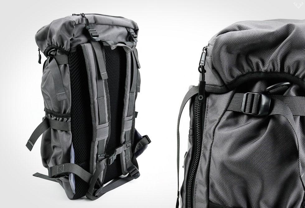 DSPTCH-Ruckpack1-LumberJac