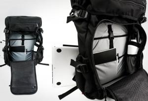 DSPTCH-Ruckpack2-LumberJac