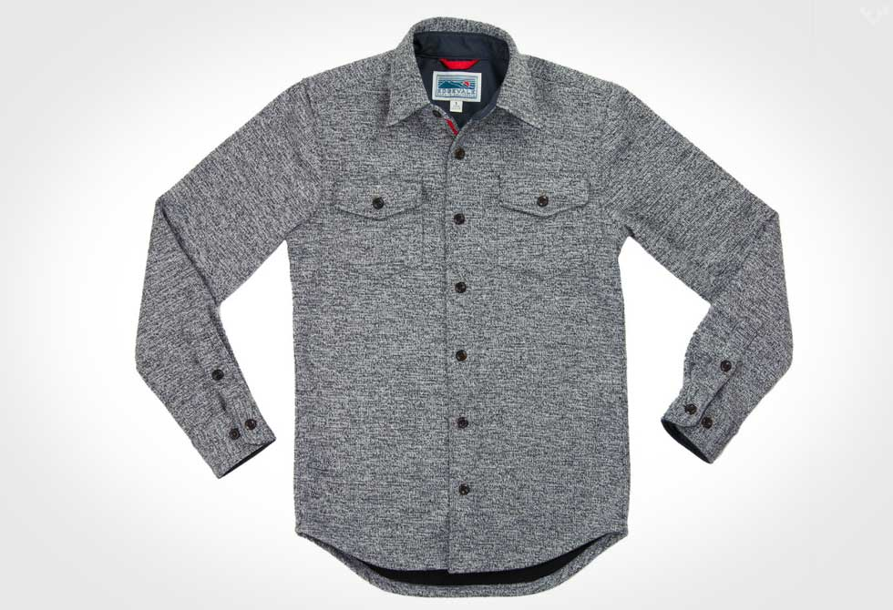 Edgevale-North-Coast-Shirt-Jacket-2-LumberJac