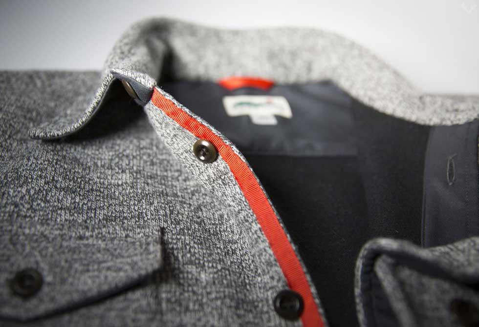 Edgevale-North-Coast-Shirt-Jacket-3-LumberJac