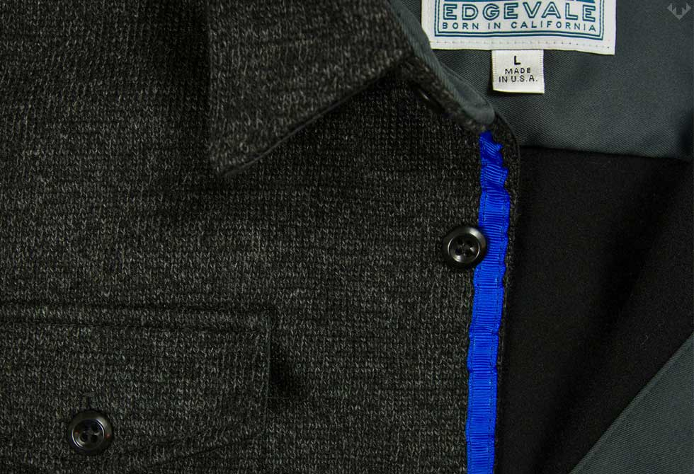 Edgevale-North-Coast-Shirt-Jacket-4-LumberJac