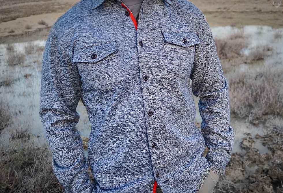 Edgevale-North-Coast-Shirt-Jacket-5-LumberJac