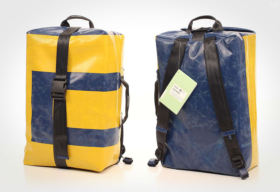 F512-Voyager-Bag-4-LumberJac