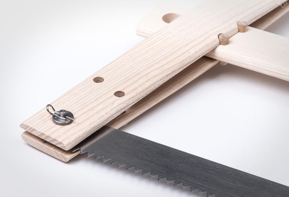 FEINFRACHT-Saw2-LumberJac