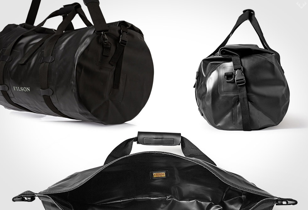 Filson-Dry-bag-collection1-LumberJac