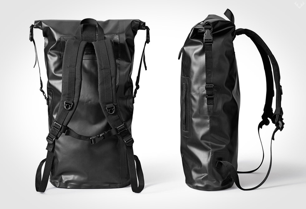 Filson-Dry-bag-collection2-LumberJac