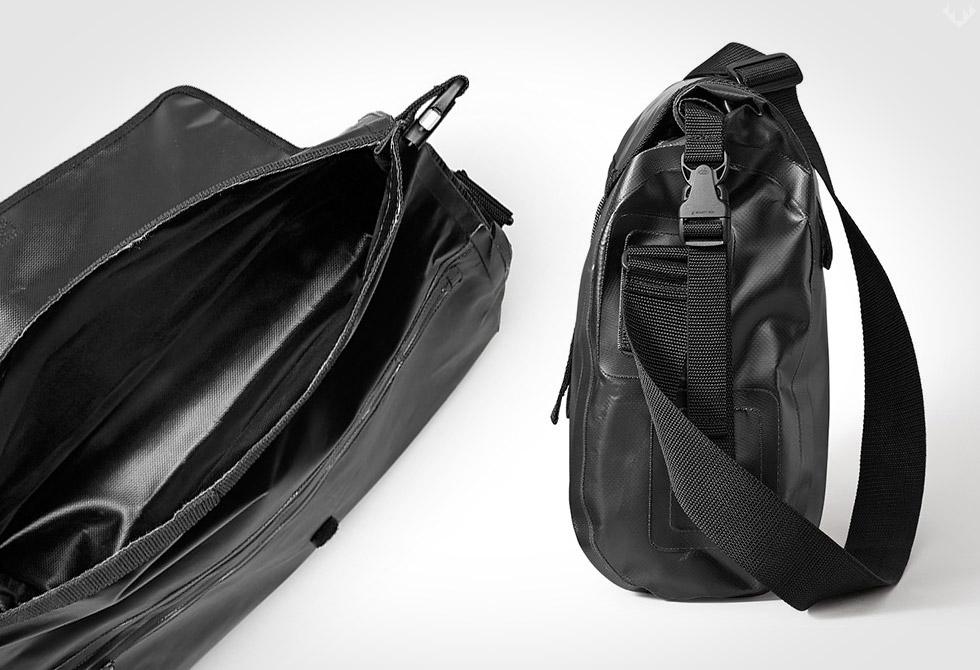Filson-Dry-bag-collection3-LumberJac