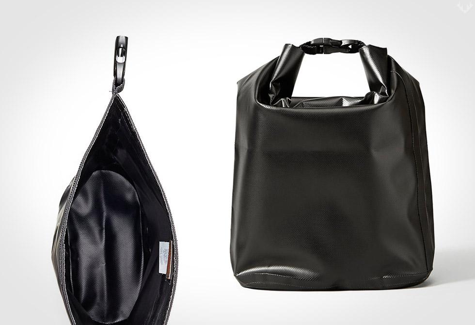 Filson-Dry-bag-collection5-LumberJac