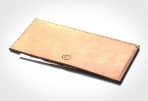 HRVY-Leather-Goods-3-LumberJac