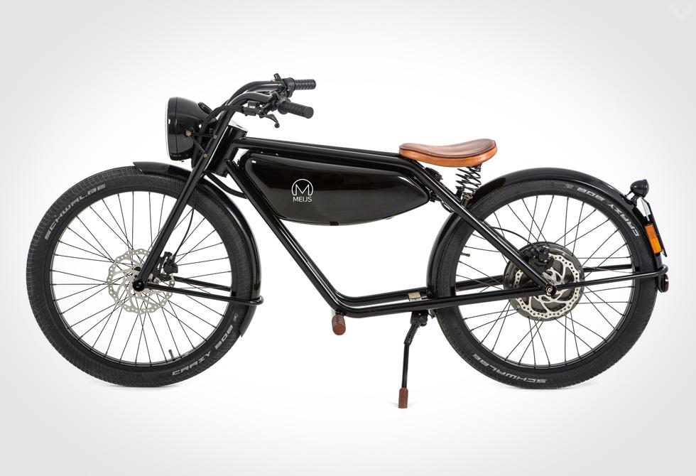 MEIJS-Motorman-Electric-Motorbike1-LumberJac