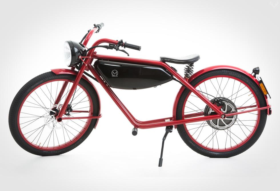 MEIJS-Motorman-Electric-Motorbike3-LumberJac