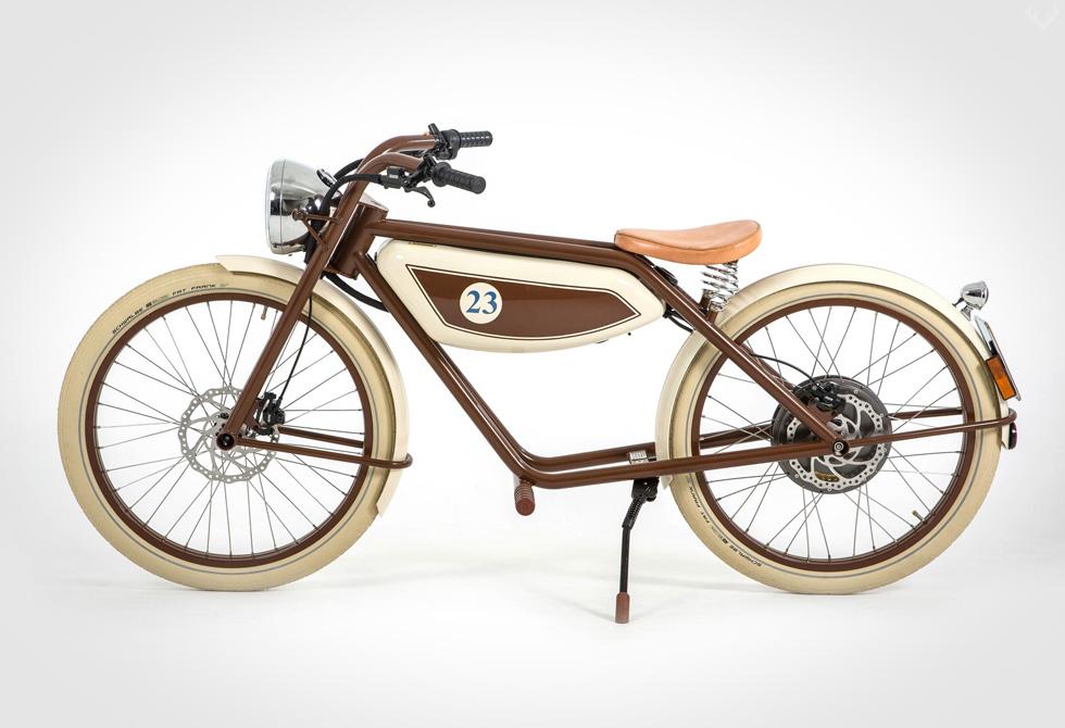 MEIJS-Motorman-Electric-Motorbike4-LumberJac