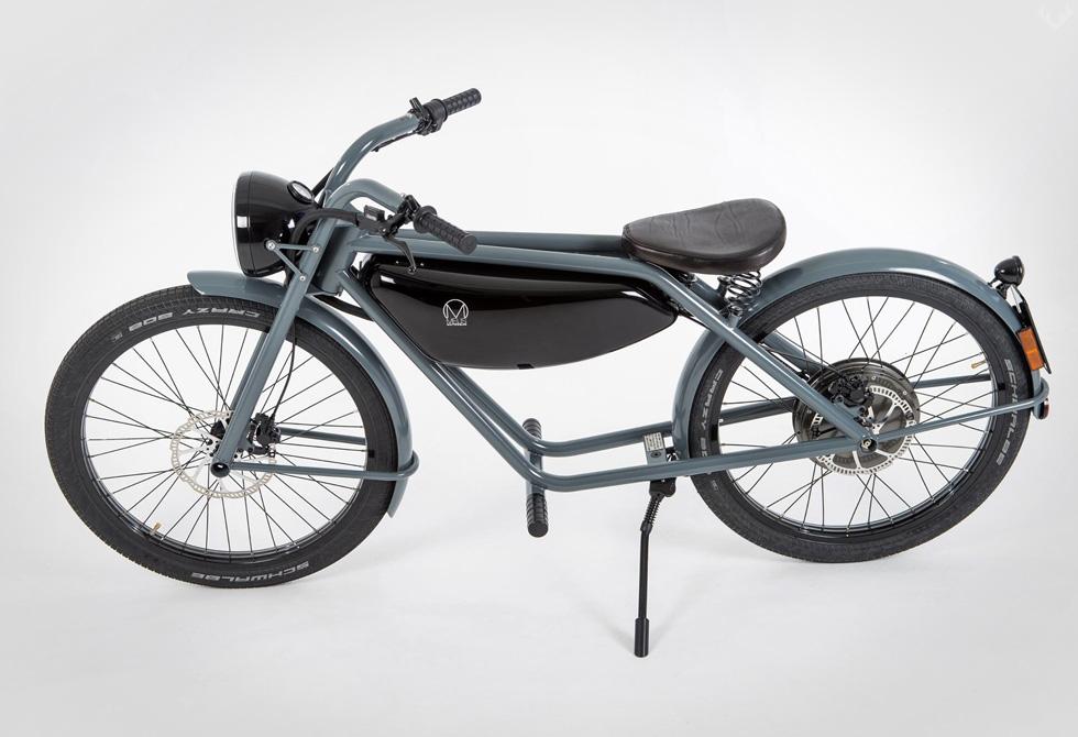 MEIJS-Motorman-Electric-Motorbike5-LumberJac