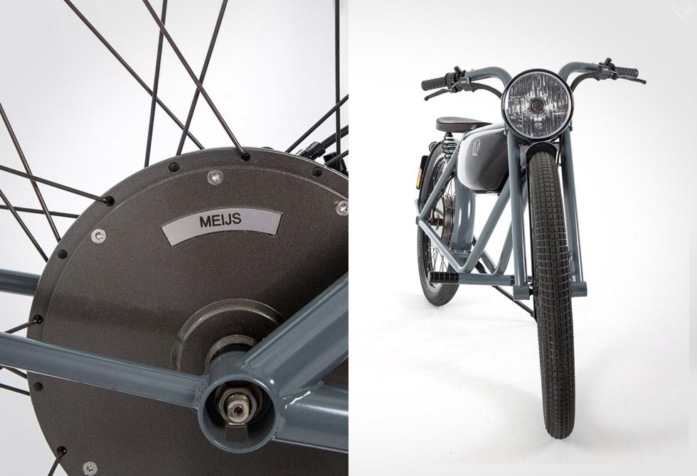 MEIJS-Motorman-Electric-Motorbike6-LumberJac