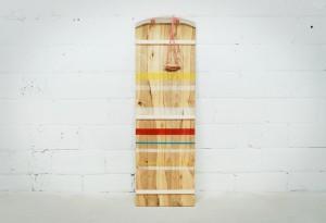 NDC-Ubagaan4-LumberJac