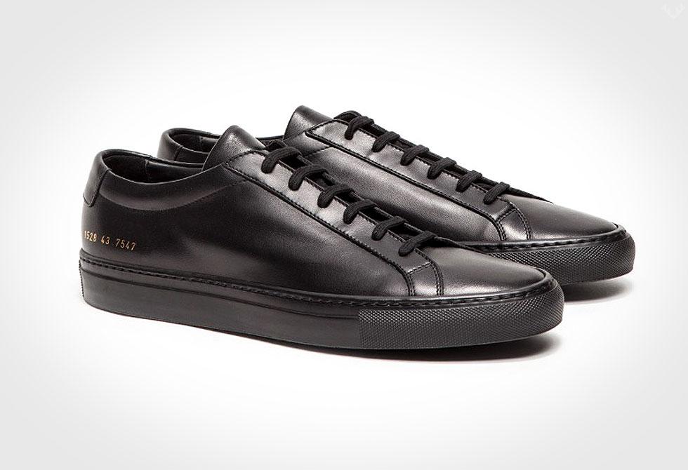 Original-Achilles-Leather-Sneakers-1-LumberJac