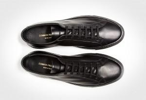 Original-Achilles-Leather-Sneakers-2-LumberJac
