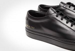 Original-Achilles-Leather-Sneakers-3-LumberJac