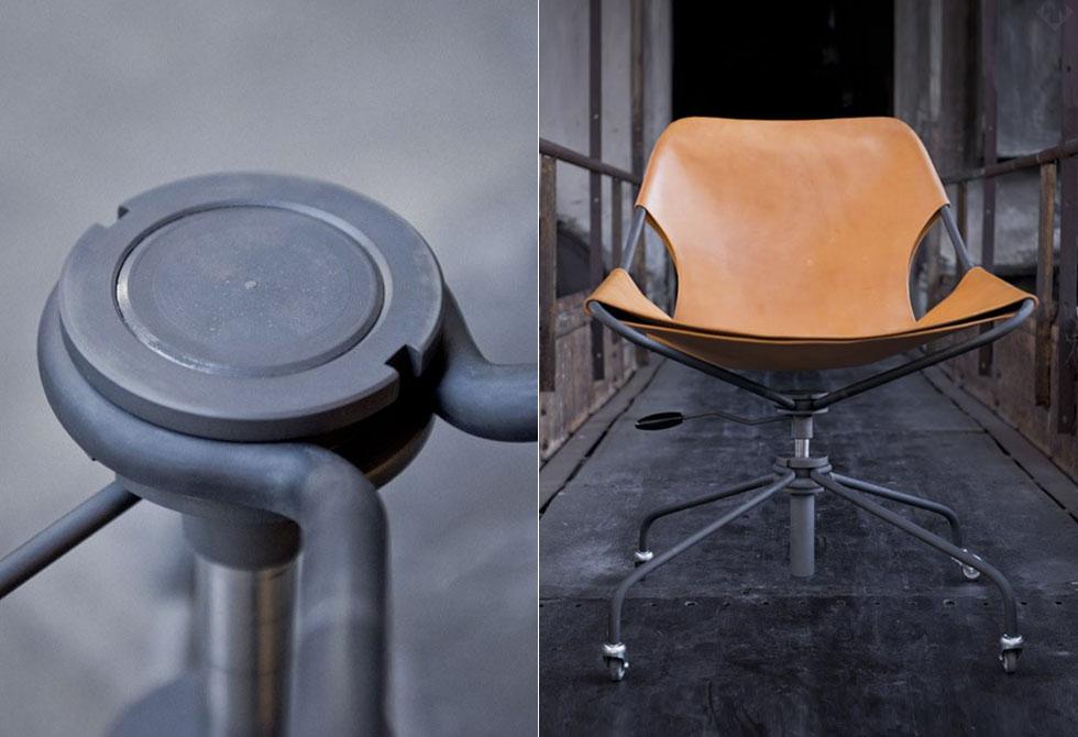 Paulistano-Office-Chair3-LumberJac