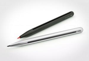 Penxo-Pencil-2-LumberJac
