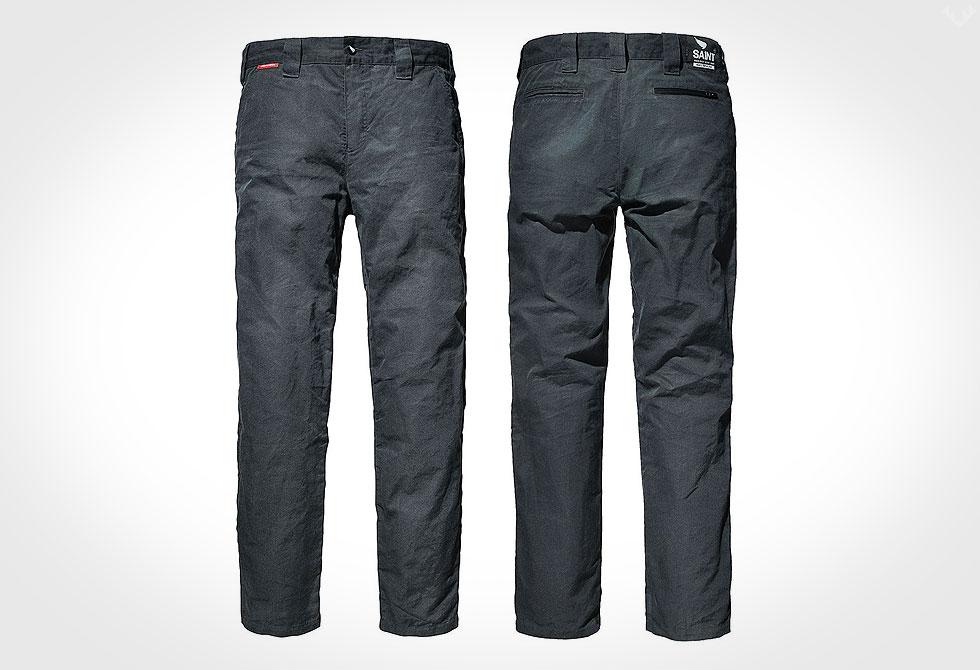 Saint-Kevlar-Drill-Pants-3-LumberJac