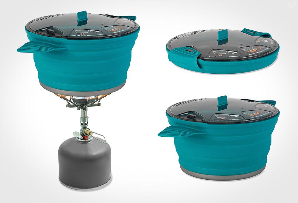 Sea-to-Summit-X-Pot-2-LumberJac