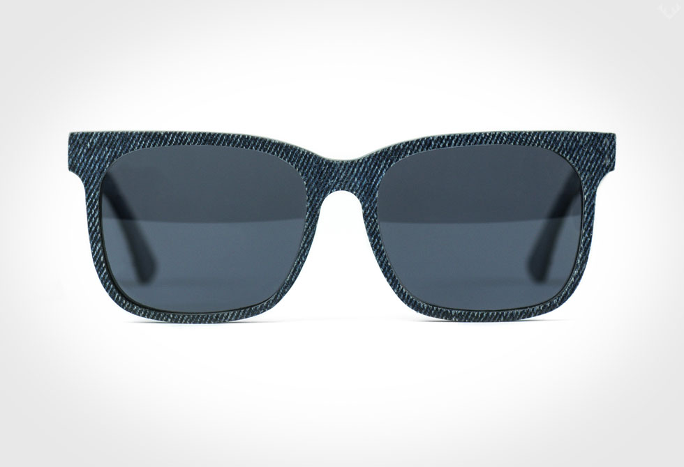Solid-Denim-Sunglasses-by-Mosevic-2-LumberJac