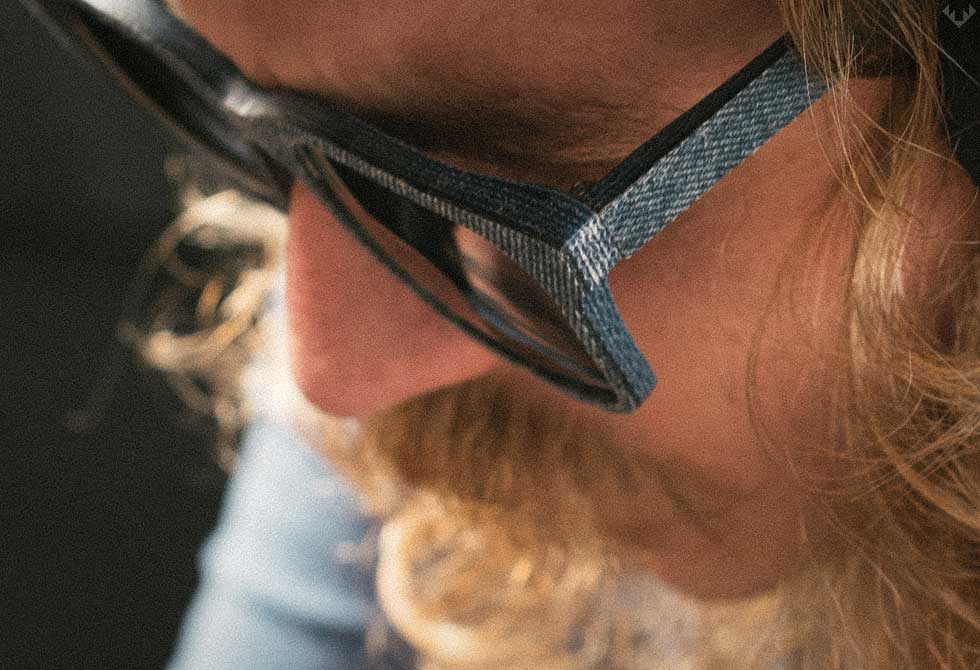 Solid-Denim-Sunglasses-by-Mosevic-3-LumberJac