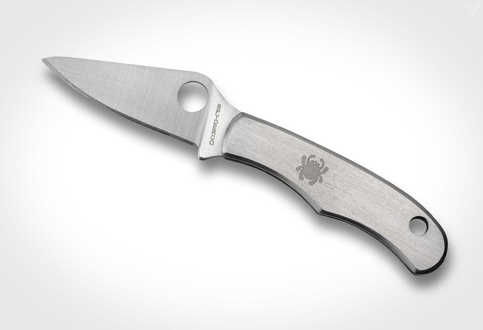 Spyderco-Bug-Knife-3-LumberJac