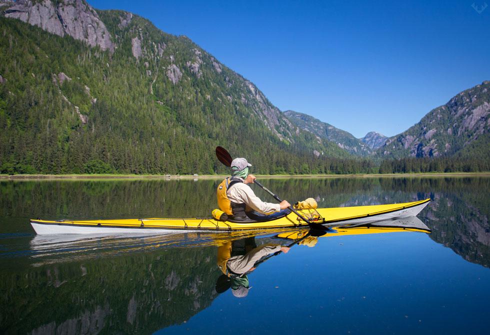 TRAK-Folding-Kayak1-LumberJac