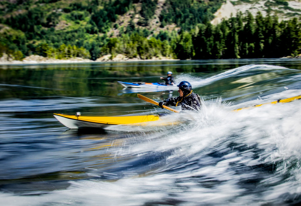 TRAK-Folding-Kayak4-LumberJac