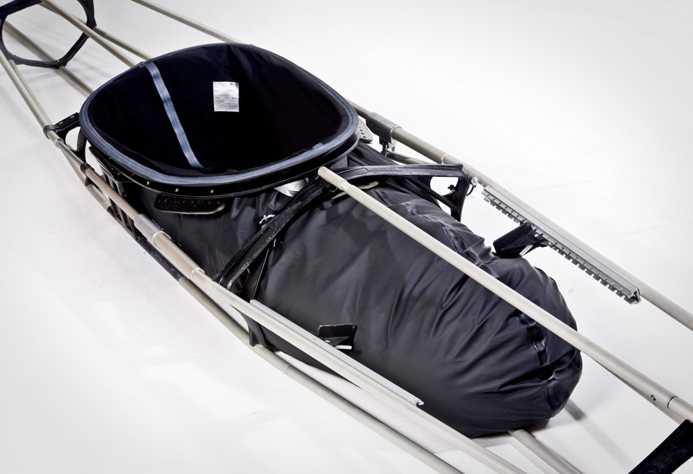 TRAK-Folding-Kayak7-LumberJac