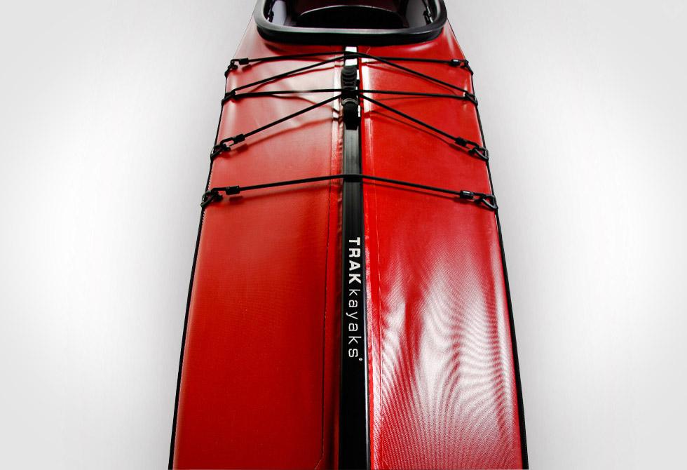 TRAK-Folding-Kayak8-LumberJac