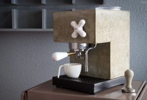 The-Anza-Coffee-Machine1-LumberJac