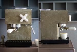 The-Anza-Coffee-Machine2-LumberJac