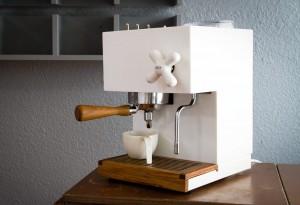 The-Anza-Coffee-Machine3-LumberJac